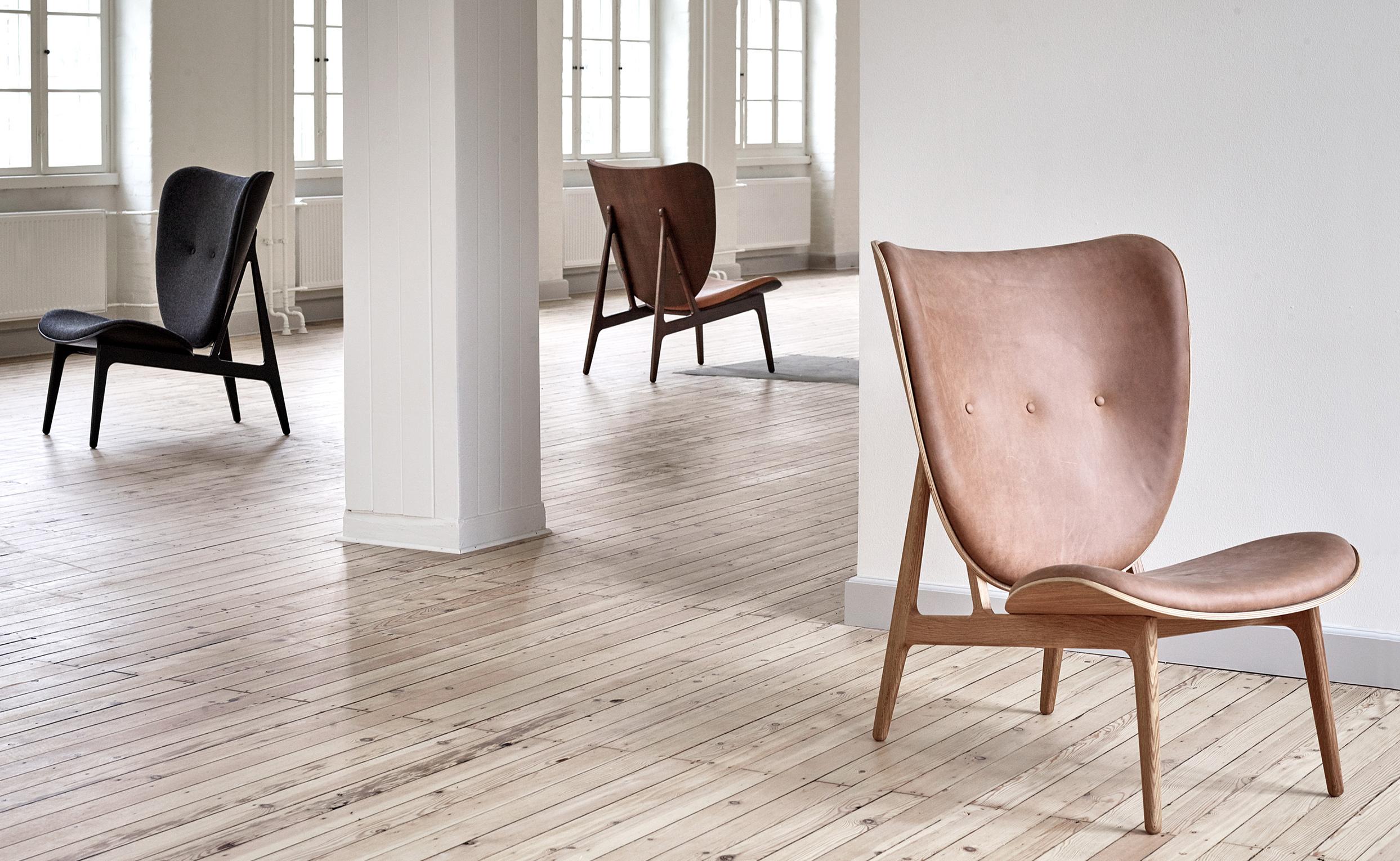 norr11 charles more. Black Bedroom Furniture Sets. Home Design Ideas
